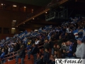 Sampdoria-Inter-(68)_1
