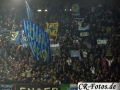 Sampdoria-Inter-(75)_1