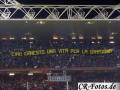 Sampdoria-Inter-(91)_1