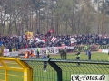 Paderborn-St.Pauli-06_1