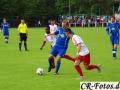 SV-Perouse---TSV-Höfingen-149_1