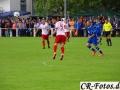 SV-Perouse---TSV-Höfingen-179_1