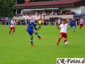 SV-Perouse---TSV-Höfingen-184_1