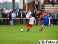 SV-Perouse---TSV-Höfingen-190_1