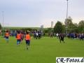 SV-Perouse---TSV-Höfingen-194_1
