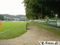 SV-Schaffh.-FC-R-01