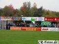 SV Spielberg - FC Homburg 003