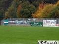 SV Spielberg - FC Homburg 005