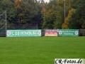 SV Spielberg - FC Homburg 006