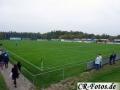 SV Spielberg - FC Homburg 009