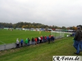 SV Spielberg - FC Homburg 014