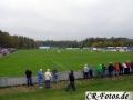 SV Spielberg - FC Homburg 015