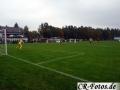 SV Spielberg - FC Homburg 023