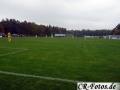SV Spielberg - FC Homburg 027