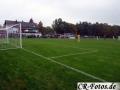 SV Spielberg - FC Homburg 028