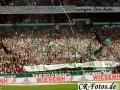 bremen-freiburg04.10.14-133