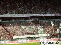 bremen-freiburg04.10.14-135