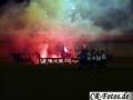 TSFDitzingen-FCGehenbuehl 012.JPG