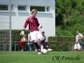tsf-ditzingen-tsv-crailsheim-024