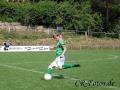 tsf-ditzingen-tsv-crailsheim-085