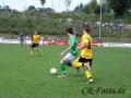 tsf-ditzingen-tsv-crailsheim-109