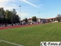 TSV-Eltingen-TSV-Höfingen-101
