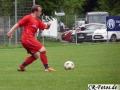 Hoefingen-Ditzingen 058