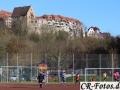 TSVHoefingen-TuerkSCKornwestheim-041