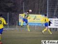 TSVHoefingen-TSVHeimsheim 038