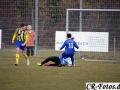 TSVHoefingen-TSVHeimsheim 039