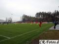 TSVSteibach-OffenbacherKickers-012_1