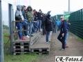 TSVSteibach-OffenbacherKickers-013_1