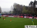 TSVSteibach-OffenbacherKickers-014_1
