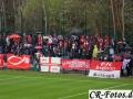 TSVSteibach-OffenbacherKickers-039_1