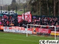 TSVSteibach-OffenbacherKickers-042_1