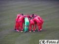 TSVSteibach-OffenbacherKickers-066_1