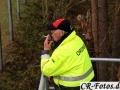 TSVSteibach-OffenbacherKickers-085_1