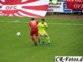 TSVSteibach-OffenbacherKickers-124_1