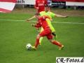 TSVSteibach-OffenbacherKickers-128_1