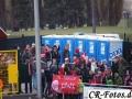 TSVSteibach-OffenbacherKickers-155_1