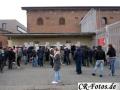 Cremonese-Pistoiese-(14)_1