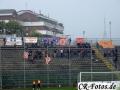 Cremonese-Pistoiese-(35)_1