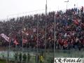 Cremonese-Pistoiese-(8)_1