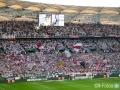 VfB-Union-007-Kopie