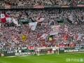 VfB-Union-018-Kopie