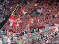 VfB-Union-034-Kopie