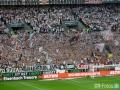 VfB-Union-045-Kopie