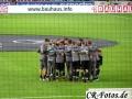 VfBStuttgart-1860-008_1