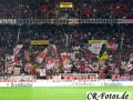 VfBStuttgart-1860-010_1