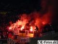 VfBStuttgart-1860-046_1